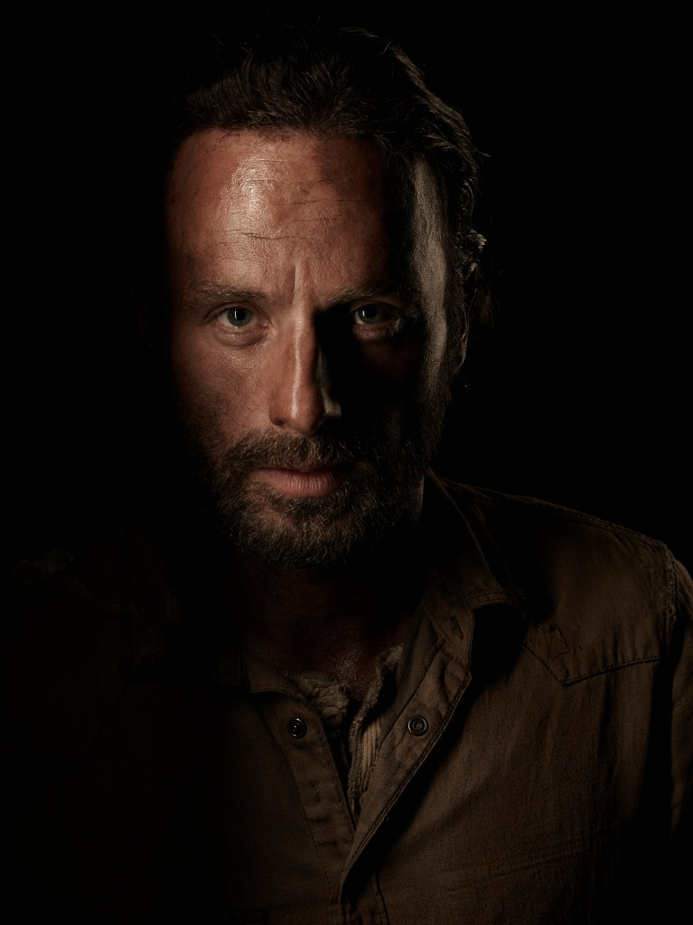 the-walking-dead-season-4-andrew-lincoln1