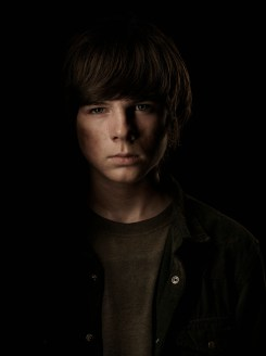 the-walking-dead-season-4-chandler-riggs