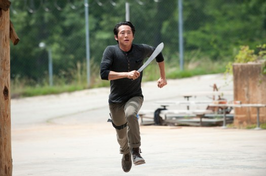 the-walking-dead-season-4-episode-2-glenn