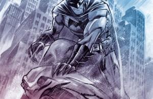Batman_final