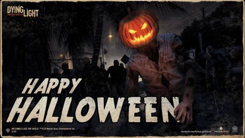 DL_Halloween_02