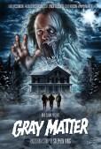 GreyMatter_POSTER_Web