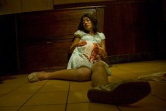Macabre 8