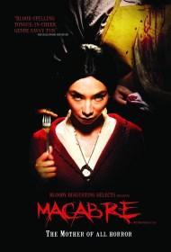 Macabre_Key Art Final_Small