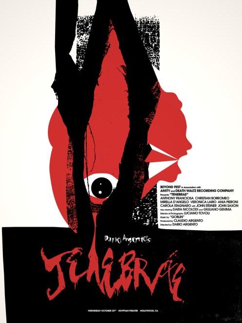 TENEBRAE_JAY SHAW_FINAL