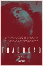 ToadRoad_James_Alt