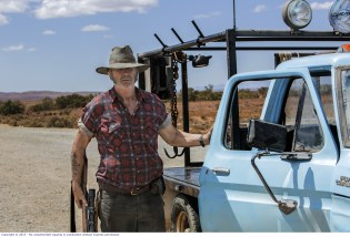 Wolf-Creek-2_John Jarratt as Mick Taylor 4