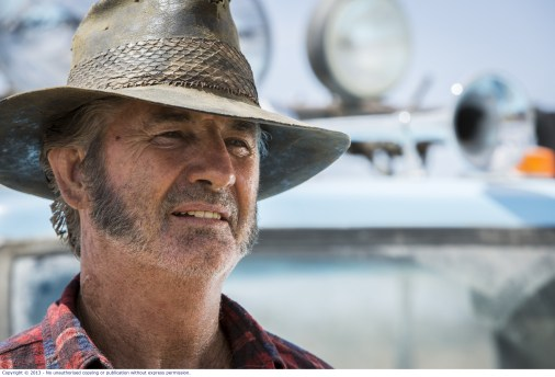 Wolf-Creek-2_John Jarratt as Mick Taylor_profile 2