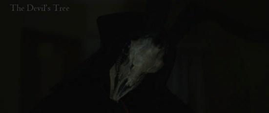 devils-tree-3 (1)
