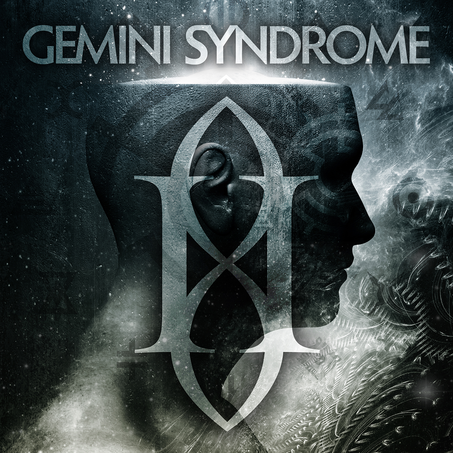 Exclusive gemini syndromes aaron nordstrom shares his top 10 got buycottarizona Gallery
