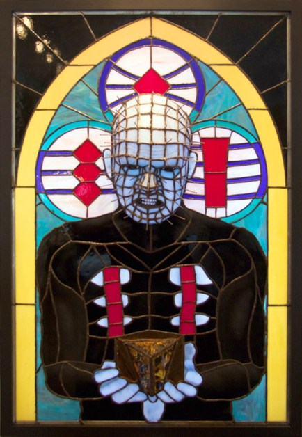 hellraiser-glass-1