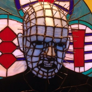 hellraiser-glass-3