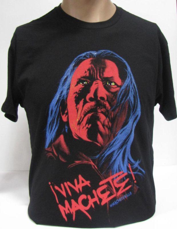 machete-shirt