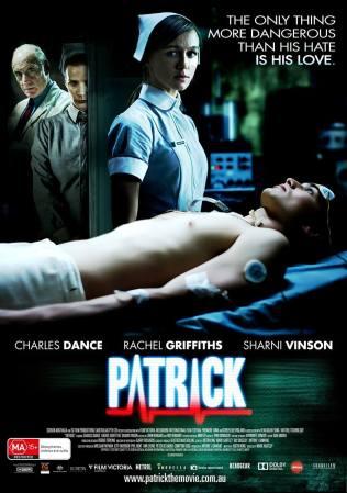 patrick-poster