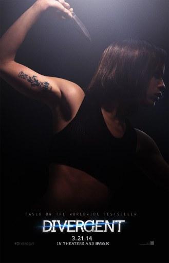 2-Divergent