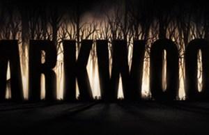 DarkwoodIndieGG