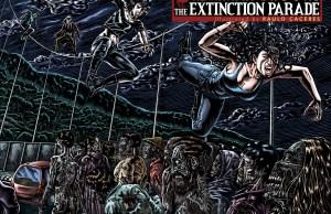 ExtinctionParade05Wrap
