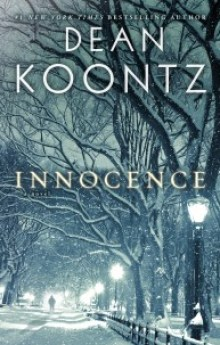 Book Review] Dean Koontz's 'Innocence' Is A Fall From Grace