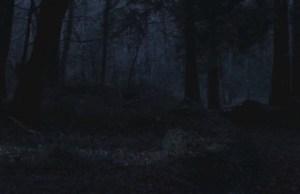 Screen Shot 2013-11-06 at 11.09.54 PM