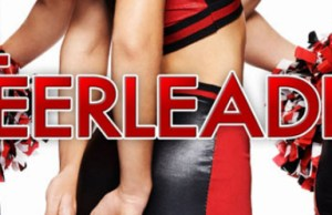 all-cheerleaders-die-banner