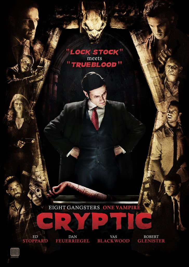 cryptic-poster