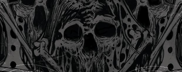 demonologostsbanner