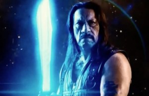 machete-kills-again