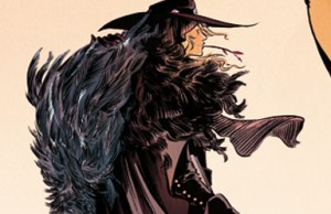prettydeadly02-featured