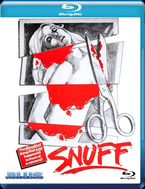 snuff-bd