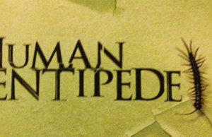 the-human-centipede-3-banner