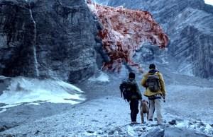 Blood-Glacier-The-Station