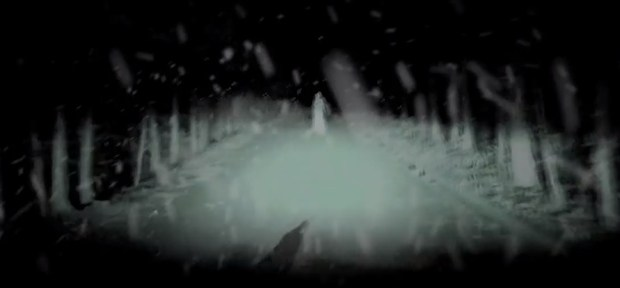 Ghost_Tires_12_3_13