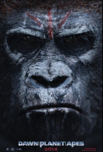 dawn-of-the-planet-of-the-apes-1