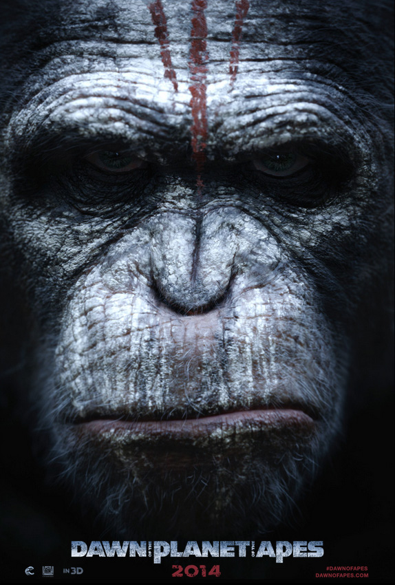 dawn-of-the-planet-of-the-apes-2