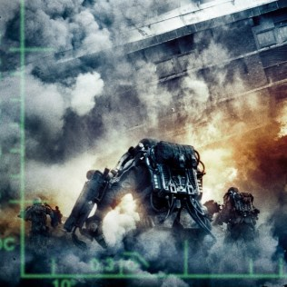 edgeoftomorrow-viral2