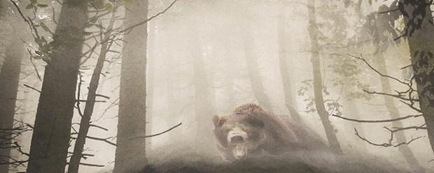 endangered-banner