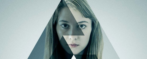 faults-2