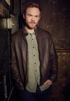 followingshawnashmore