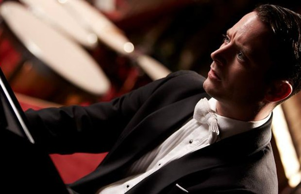 grand_piano_still_a_l