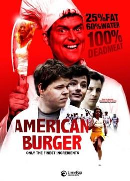 1-american-burger