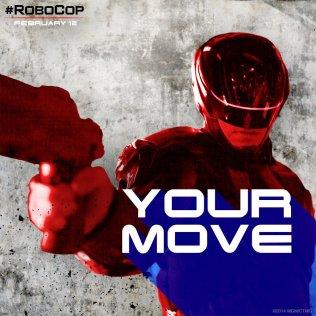 2-robocop