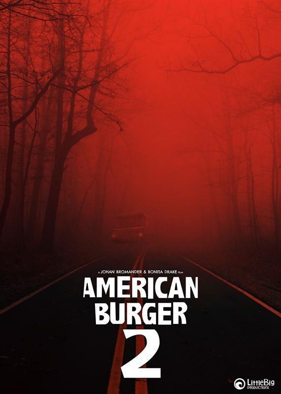 5-american-burger