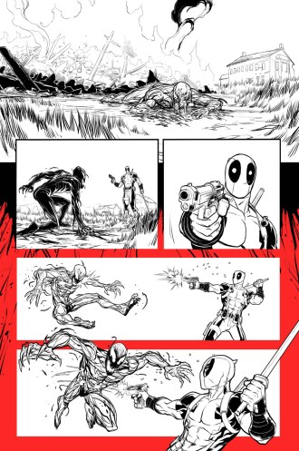 Deadpool_vs_Carnage_Inked_Preview_1