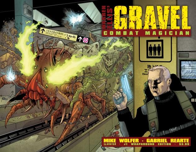 GravelCM01Wrap