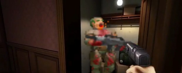 GunHomeBanner