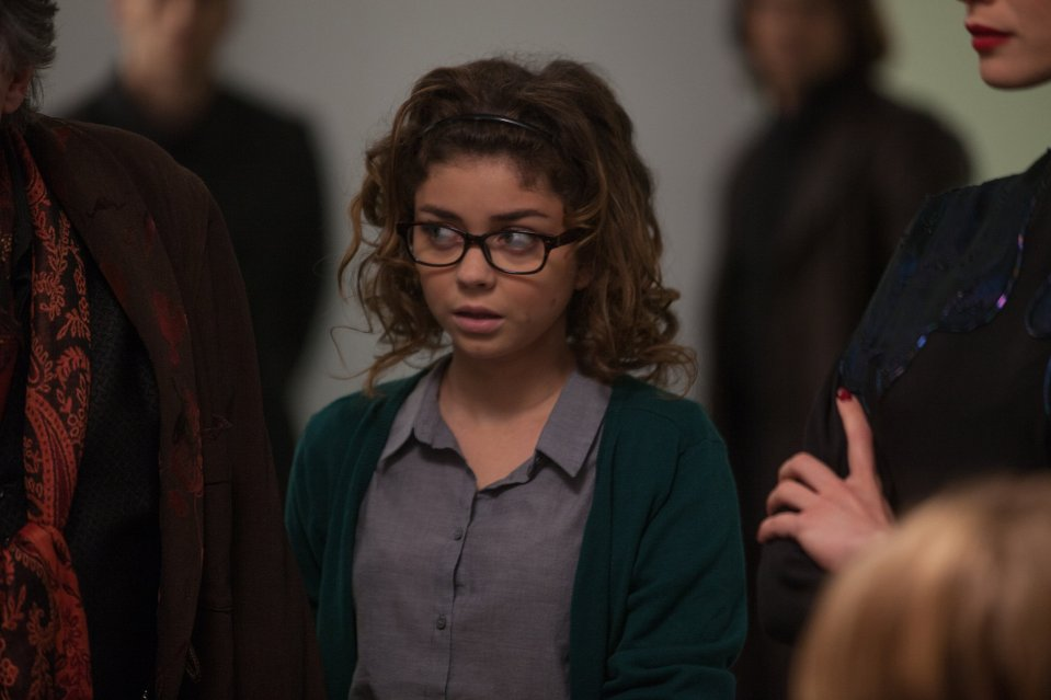 Hyland-rocks-glasses-Natalie