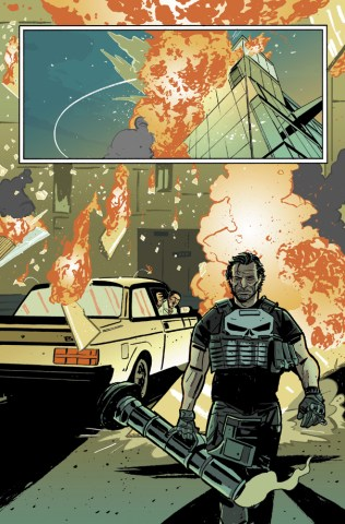 The_Punisher_1_Preview_3