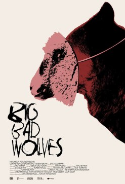 big_bad_wolves_ver10_xlg