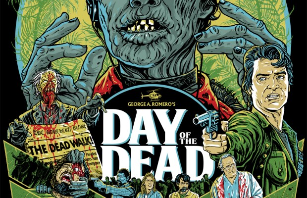 fright-rags-day-of-the-dead-poster