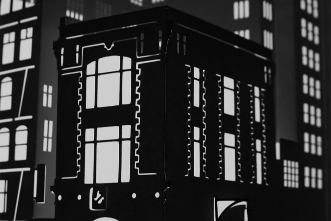 horrorgami_collection_6-Ghostbusters2